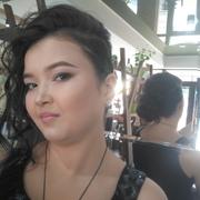 Таяна 19 Бишкек
