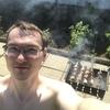 Aleksandr, 30, Istra