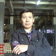 Александр, 42, г.Элиста