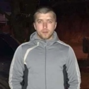 Ruslan, 26, г.Варшава