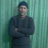 BATIR, 46, Gulistan