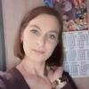 Ольга Прошко, 40, г.Вышгород