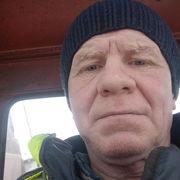 Михаил, 57, г.Лакинск