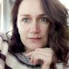 Светлана, 42, г.Житомир