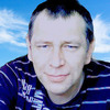 александр, 46, г.Сорочинск