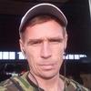 Константин, 43, г.Новый Уренгой