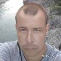 Иван, 31 год, Рак, Адыгейск