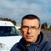 валера, 40, г.Витебск