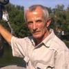 Микола, 64, г.Буск