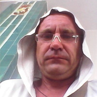 Александр, 53 года, Козерог, Киев