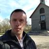 maikl laansalu, 38, Kohtla-Jarve