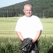 Ewgen, 43, г.Минусинск