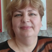 Ника Ника, 48, г.Кондопога