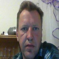 Robert, 47 лет, Лев, Вильнюс
