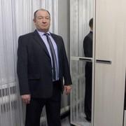 Александр, 52, г.Новоаннинский