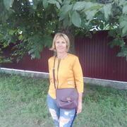 Таня, 54, г.Североморск