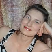 Дарья, 41 год, Рыбы