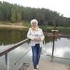 Екатерина, 66, г.Смоленск