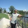 Дмитрий, 42, г.Ишим