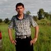сергей, 60, г.Унеча