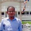 Raaj, 29, г.Себу