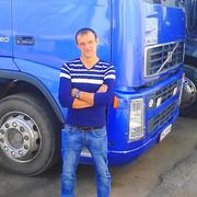 Аликсандр Ракутько, 34, г.Семилуки
