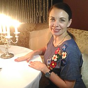 Екатерина, 40, г.Фокино