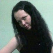 Айгуль, 37, г.Волжск