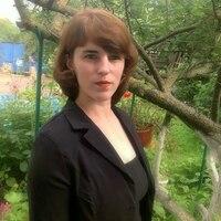 Заряна, 34 года, Стрелец, Бежецк