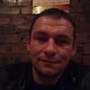 Василий Банзаев, 31, г.Санкт-Петербург