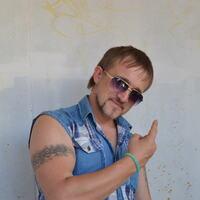 Алекс, 40 лет, Рак, Севастополь
