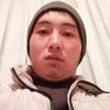 Атабек, 30, г.Бишкек