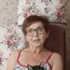 Natalya, 62, Tryokhgorny