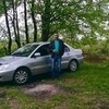 Игорь, 49, г.Фокино