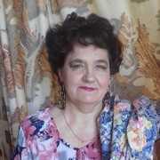 таня, 61, г.Кировград