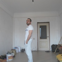Фарид, 40 лет, Стрелец, Махачкала