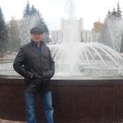 денис, 42, г.Гуково