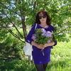 Светлана, 48, г.Заринск
