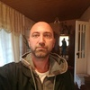 viorel, 44, г.Бельцы
