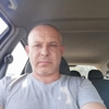 Алексей, 47, г.Тольятти