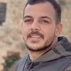 Issa, 27, г.Бейрут