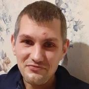 Владимир 33 Пермь