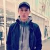 Valentin Levin, 22, Kokhma
