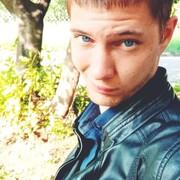 Евгений Плеханов 23 Ангарск