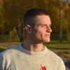 Aleks, 30, г.Лондон