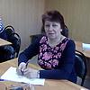 Инна, 61, г.Киржач