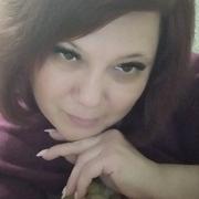 Катерина, 39, г.Кривой Рог