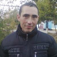 тимур, 35 лет, Стрелец, Евпатория