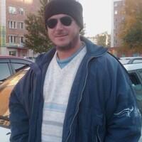 дима, 49 лет, Дева, Омск