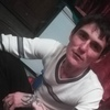 Александр, 29, г.Небит-Даг